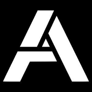 Arokma